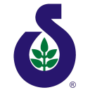 Sabinsa Corporation logo