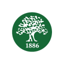 SABIS Educational Systems, Inc. logo