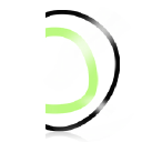 Sabi Sushi, LLC logo