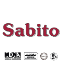 Sabito Machinery Inc. logo