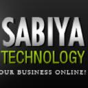 SABIYA TECHNOLOGY logo