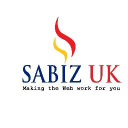 SA Biz UK Ltd logo