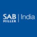 SABMiller India logo