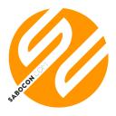 Sabocon GmbH logo