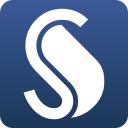 Saboo IT Firm logo