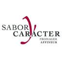 Sabor y Caracter SA de CV logo