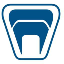 Sabra Dental Products logo