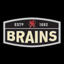 SA Brain and Company Ltd logo