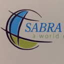 Sabra Travel Pty Ltd logo