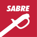 Sabre Commercial, Inc. logo