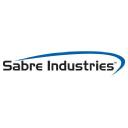 Sabre Industries, Inc. logo