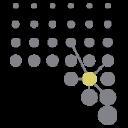 SABRENet Ltd logo
