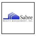Sabre Realty Management Inc. logo