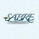 Sabre Web Design & IT Services logo