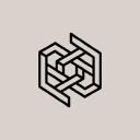 SABRINAGOH logo