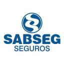 SABSEG.AO logo