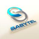 Sabytel Technologies Inc. logo