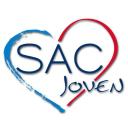 SAC Joven logo
