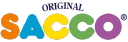 SACCO of Norway AS logo