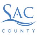 Sacramento County, Ca logo