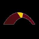 Sachs Electric Company
