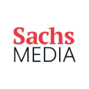 Sachs Media Group logo
