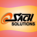 Sach Solutions, Inc logo