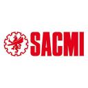 Sacmi USA Group logo