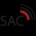 SAC Nordic AB logo