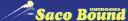 sacobound.com logo icon