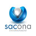 Sacona Entertainment India Pvt. Ltd. logo