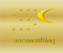Saconsulting Advanced Consultancy Services logo