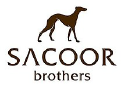 Read Sacoor Brothers Reviews