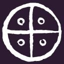 Sacred Land Film Project logo