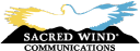 Sacred Wind Communications Inc logo