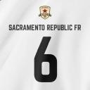 Sacramento Republic FC - Send cold emails to Sacramento Republic FC