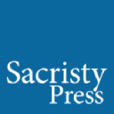 Sacristy Press logo