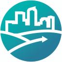 SACTO - Sacramento Area Commerce and Trade Organization logo