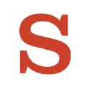 Sactown Magazine logo