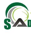 SadafKooh Stone Co logo