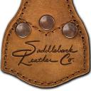 Saddleback Leather Co. logo
