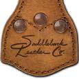 Saddleback Leather Company Logo