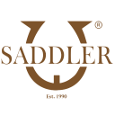 Saddler Belts & Leathercraft (Pty) Ltd logo