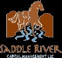 Saddle River Capital Management logo
