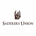 Saddlers Union Srl logo