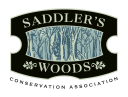 Saddler's Woods Conservation Association logo