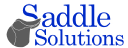 Saddle Solutions logo