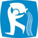 SADE logo