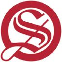 Sadien, Inc. logo