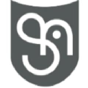 Sadio Nor Teaterselskap logo